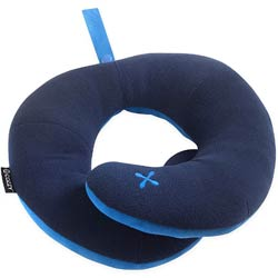 Best Travel Pillow For Long Haul Flights Review Wish